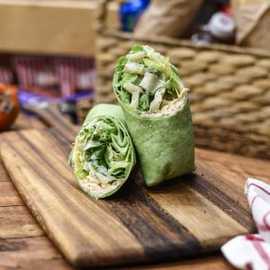 chicken_caeser_wrap