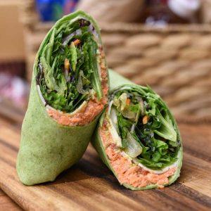 salmon_wrap