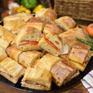 bacon_mama_platter